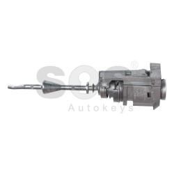 Ключалка за врата за Audi Q7 2006-2015 - HU 66