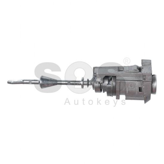 Автоключалки за врата за Audi Q7 2006-2015 - HU 66