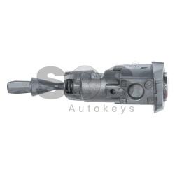 Автоключалки за врата за VAG - HU 66