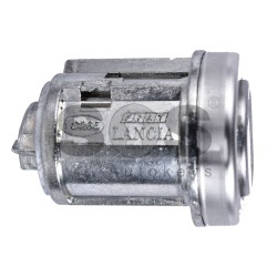 Оригинална контактна автоключалка за Fiat - SIP 22