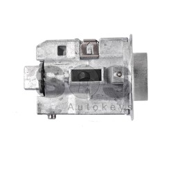 заключващ комплект за Citroen C1