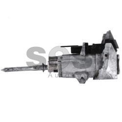 Оригинална автоключалки за врата за Mercedes W164/W203/W211 - HU64