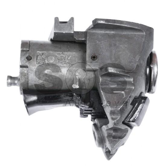 Оригинална автоключалки за врата за Mercedes 2006 + - HU64
