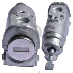 Оригинална автоключалки за врата за VAG - HU 66