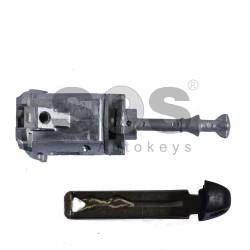 Автоключалки за врата за Toyota Land Cruiser 150/200 - TOY 48