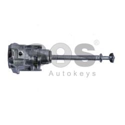 Автоключалки за врата за Toyota Rav 4/LAND CRUISER - TOY 48