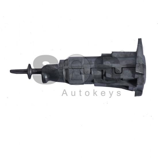 Оригинална автоключалки за врата за Seat/VAG - HU162T