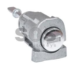 Автоключалки за врата за Skoda/VAG - HU66 M01