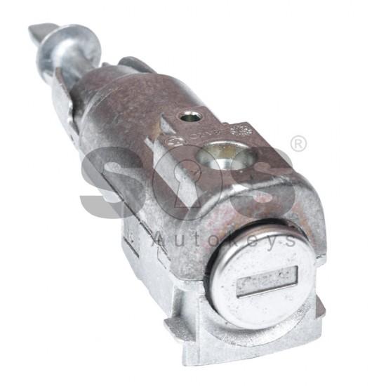 Оригинална автоключалки за врата за Skoda/VAG - HU66