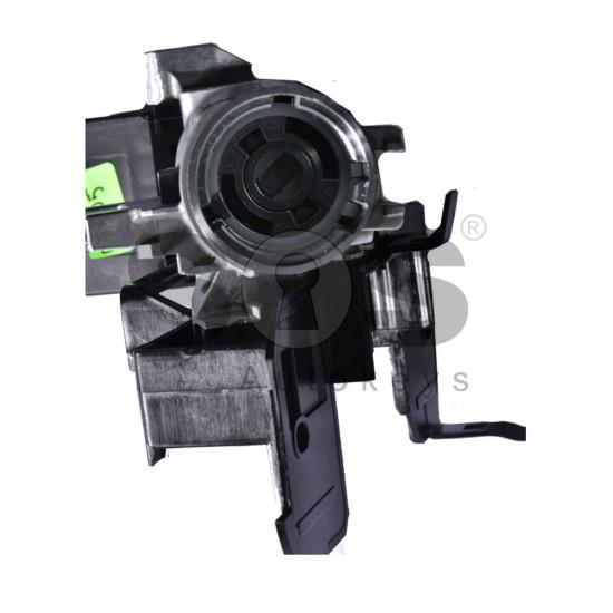 Конзола за VAG - 2015 - HU 66 / HU162 T