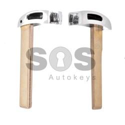 Авариен ключ за BMW Е65 - HU92