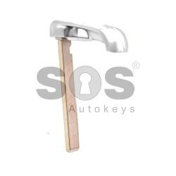 Авариен ключ за BMW - HU101R
