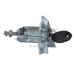 Автоключалки за врата за BMW E53 / X5 2001-2006 - HU 92 - с накрайник