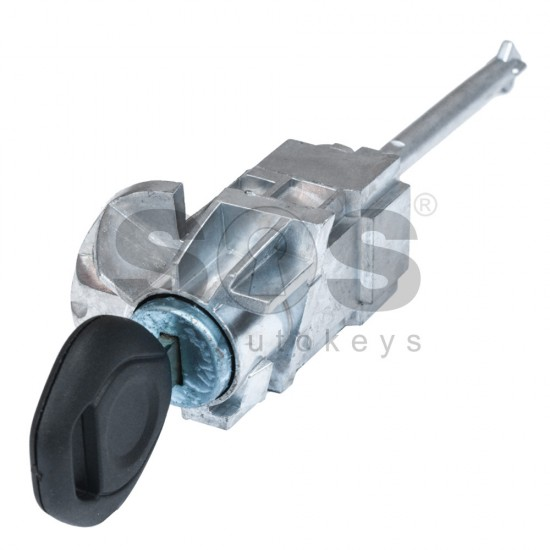 Автоключалки за врата за BMW E90/E73/X3/E91/X1/X5/E92/X6-с накрайник