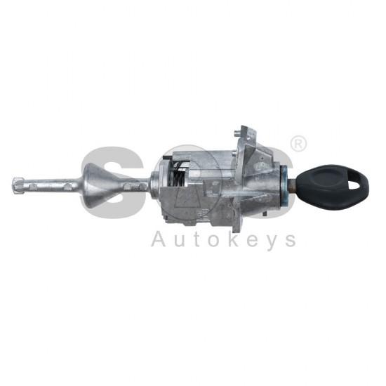 Автоключалки за врата за BMW E90/E91/E92/E73/X1/X6/X3/X5 с накрайник