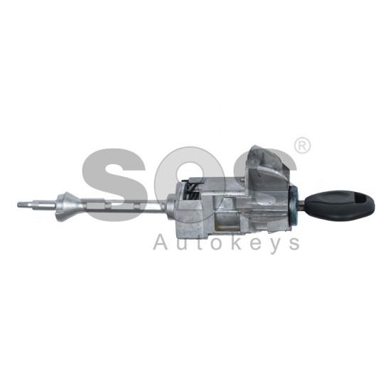 Автоключалки за врата за BMW Е90/E73/E91/X3/X1/X5/E92/X6-с накрайник