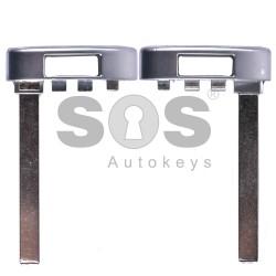 Авариен смарт ключ за Cadillac - HU 100