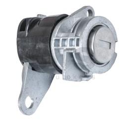 Автоключалки за врата за Iveco - SIP 22 - с накрайник