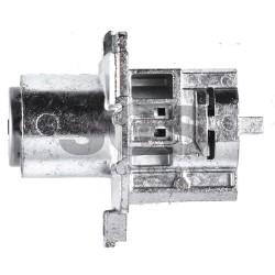 Автоключалки за врата за Fiat - SIP 22 - с накрайник