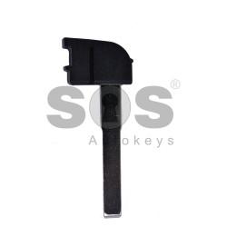 Накрайник (перо) за смарт ключ за Ford Mondeo - HU 101