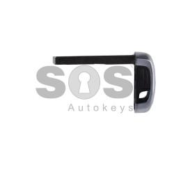 Накрайник (перо) за смарт ключ за Ford - FOR 52
