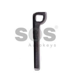 Накрайник (перо) за смарт ключ за Ford - FOR 51