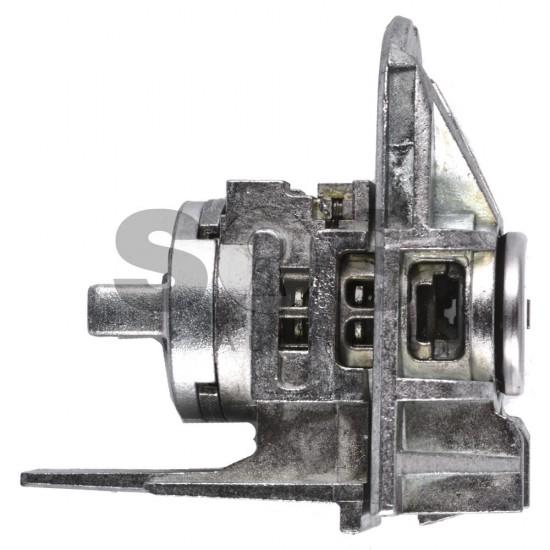 Оригинална автоключалки за врата за Ford - HU 101
