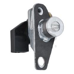 Автоключалки за врата за Honda - HON 66