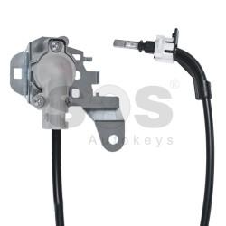Автоключалки за врата за Honda - HON 66 М04