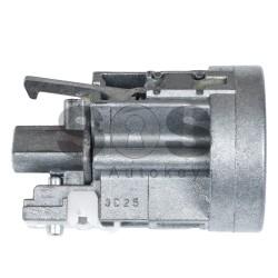 Оригинална контактна автоключалка за Mitsubishi - MIT 8