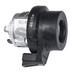Оригинална контактна автоключалка за Skoda - HU162T