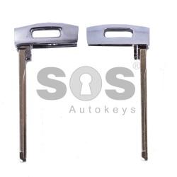Накрайник (перо) за смарт ключ за KIA K3 - KI-3P