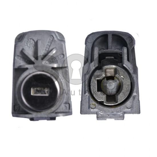 Автоключалки за врата за Opel Astra H - HU 100