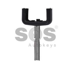 Накрайник (перо) за стандартен ключ за Opel - YM 27