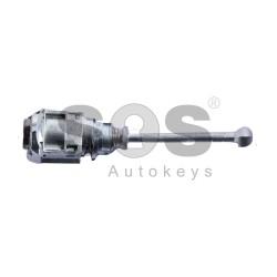 Ключалка врата за Citroen / Peugeot VA2