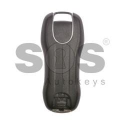 Оригинален смарт ключ за коли Porsche Cayenne с 3 бутона 433 MHz