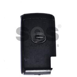 Оригинален смарт ключ за Toyota/Daihatsu с 2 бутона 315 MHz Keyless Go