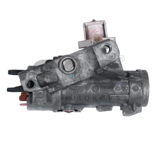 Конзола за VAG - 2003 - 2008 - HU 66