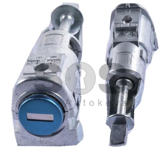 Оригинална ключалка за Skoda/VAG HU66