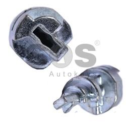 Контактна ключалка за Toyota Hilux 05