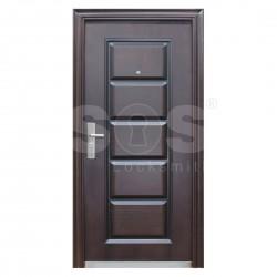 Блиндирана входна врата 093 G