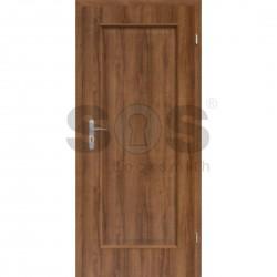 Интериорна врата Classen Ancona 1.1