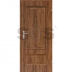 Интериорна врата Classen Ancona 1.3