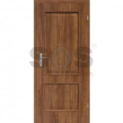 Интериорна врата Classen Ancona 1.5