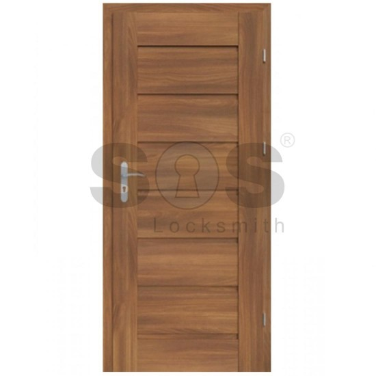 Интериорна врата Classen Greco 1