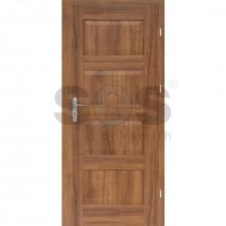 Интериорна врата Classen Kofano 1.9