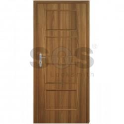 Интериорна врата Classen Malaga HR 4