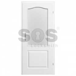 Интериорна врата Classen Morano 2.8