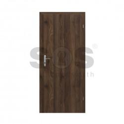 Интериорна врата Classen Natura-плътна