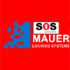 SOS MAUER